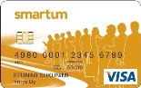 smartum_online